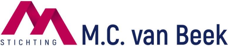 Stichting M.C. van Beek